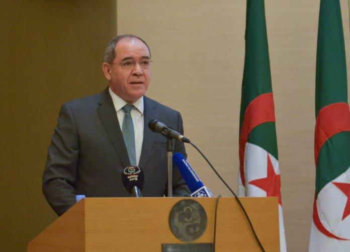 L'Algérie entend mobiliser son appareil diplomatique pour booster les exportations