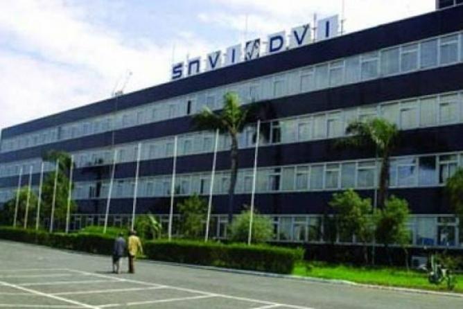 La mise de la SNVI sous la tutelle du MDN examinée prochainement