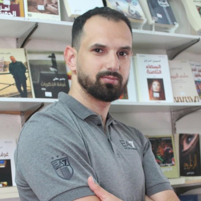 Abdellatif Ould Abdallah parmi les finalistes du Prix international de la fiction arabe