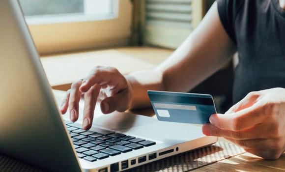 E-commerce: la crise sanitaire a été un accélérateur pour le commerce en ligne