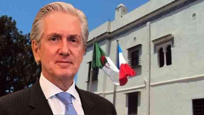 Sahel : l'ambassade de France dément les propos prêtés à Macron sur l'engagement militaire de l'Algérie