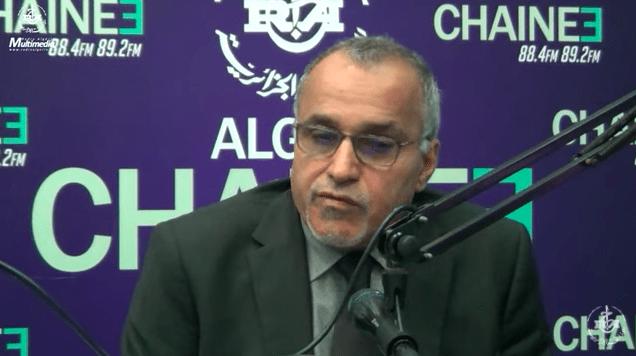 Dr Yousfi: Seul 0,17% de la population a été vaccinée