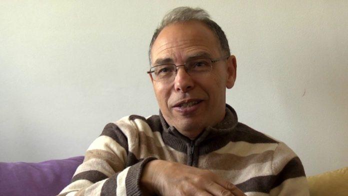 L'historien et défenseur des droits humains franco-marocain Maâti Monjib, en grève de la faim depuis 19 jours, va être remis en liberté provisoire après trois mois de détention