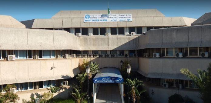 207 contaminations par les variants du coronavirus en Algérie