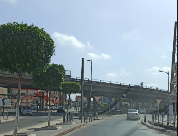 Le pont métallique situé sur l'axe routier RN05 Cinq maisons (Alger) sera temporairement fermé, à partir de jeudi, pour une durée de 20 jours