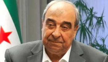 Décès à Paris de Michel Kilo, pilier de l'opposition syrienne
