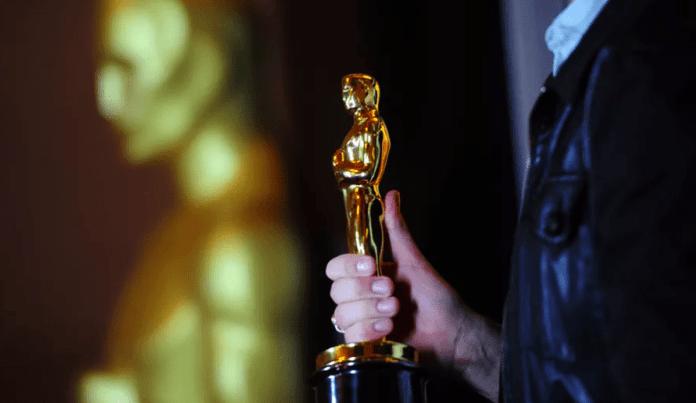 voici cinq choses à suivre à la cérémonie des Oscars pour les téléspectateurs cinéphiles