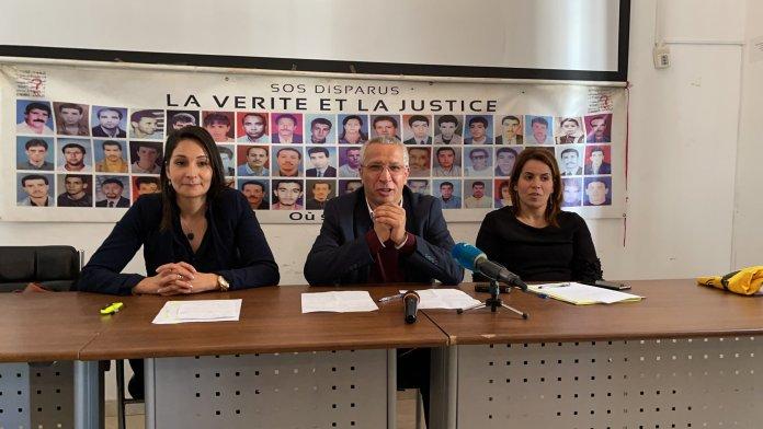 Affaire du mineur de 15 ans: des avocats dénoncent le traitement du dossier par le Parquet
