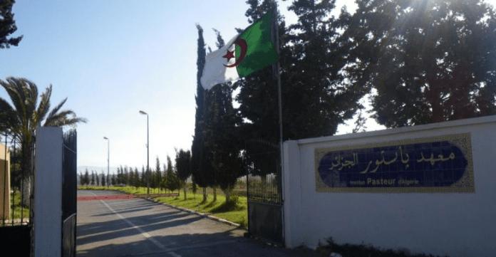 Variants du coronavirus: 166 nouveaux cas de contamination en Algérie