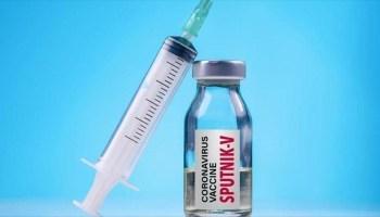 Vaccin Spoutnik V : des formations spécifiques pour Saïdal prochainement