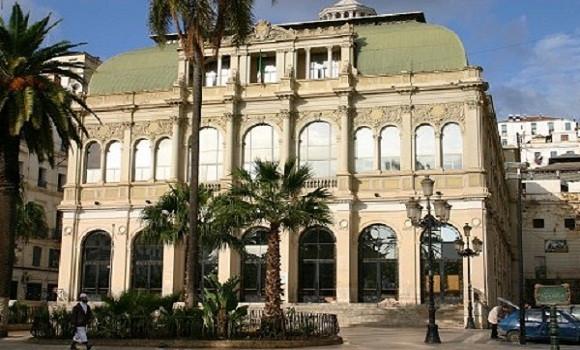 Le Théâtre national Mahieddine-Bachtarzi (Tna) a annoncé son programme d'activités pour le mois de Ramadhan, avec essentiellement des pièces de théâtre