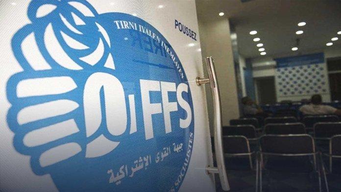Le FFS boycotte les Législatives du 12 juin prochain