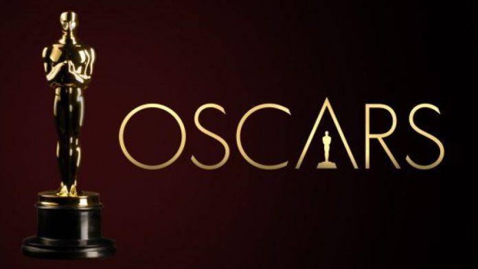 La prochaine cérémonie des Oscars récompensant le meilleur du cinéma se tiendra dans la nuit du 25 au 26avril 2021.