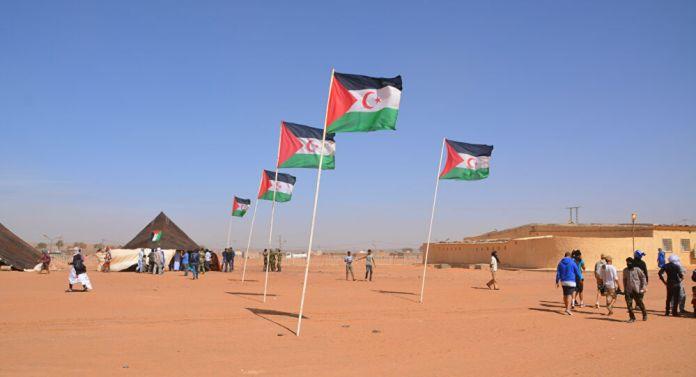 Sahara Occidental, Libye, Niger ... Tebboune aborde les questions régionales