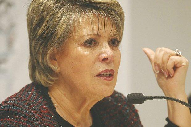 L'UCP répond au ministère de l'Intérieur