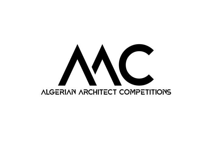 Algerian Architecte Compétitions: un concours pour la réalisation d'une salle polyvalente à l'école des sourds à Adrar