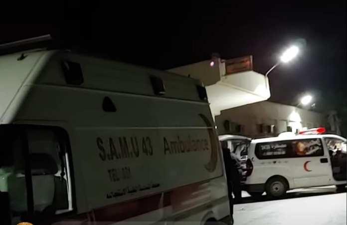 À Mila, 253 personnes touchées par une intoxication alimentaire
