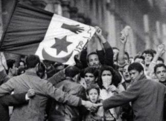 L'Algérie commémore ce samedi le 76e anniversaire des massacres du 8 Mai 1945 commis par la France coloniale dans le sillage de la victoire sur le nazisme et la libération de Paris