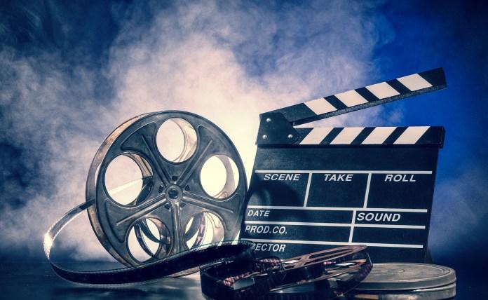 Cinéma: Des professionnels expriment leur inquiétude après la fermeture du FDATIC