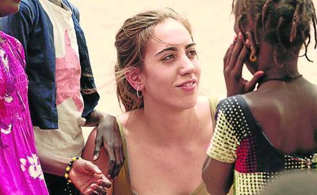 Cycle de cinéma féminin à l'Institut Cervantes d'Alger