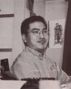 Japon: mort de Kentaro Miura, auteur du célèbre manga