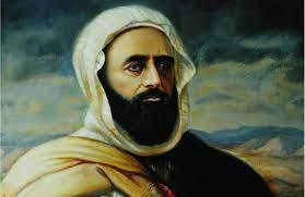Ahmed Adimi regrette le peu d'intérêt accordé à l'oeuvre de l'Emir Abdelkader