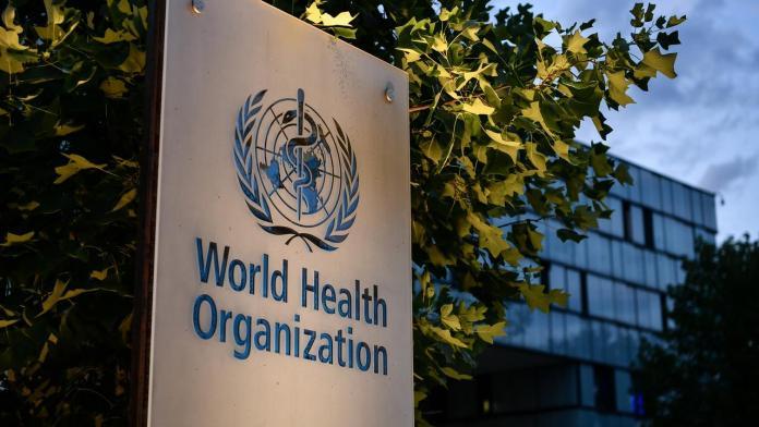 Covid-19: les vaccins efficaces contre «tous les variants du virus», selon l'OMS