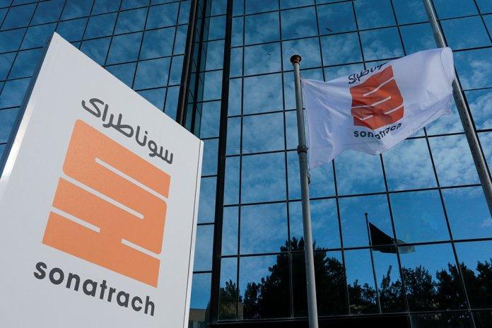 Environnement: Sonatrach s'engage réduire les émissions des GES (Hakkar)