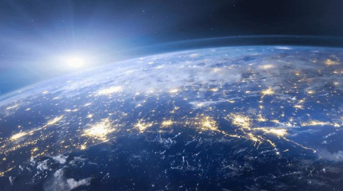 Jour du dépassement : l'humanité a épuisé les ressources naturelles annuelles de la Terre