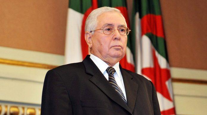 Décès de Abdelkader Bensalah, ancien président du conseil de la nation