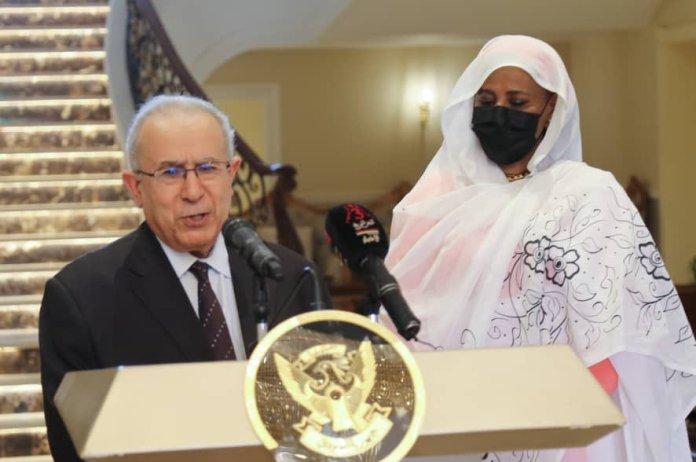Conflit du barrage Renaissance : Alger offre une médiation entre l'Egypte, le Soudan et l'Ethiopie