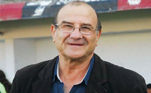 Décès de l'entraîneur Noureddine Saâdi