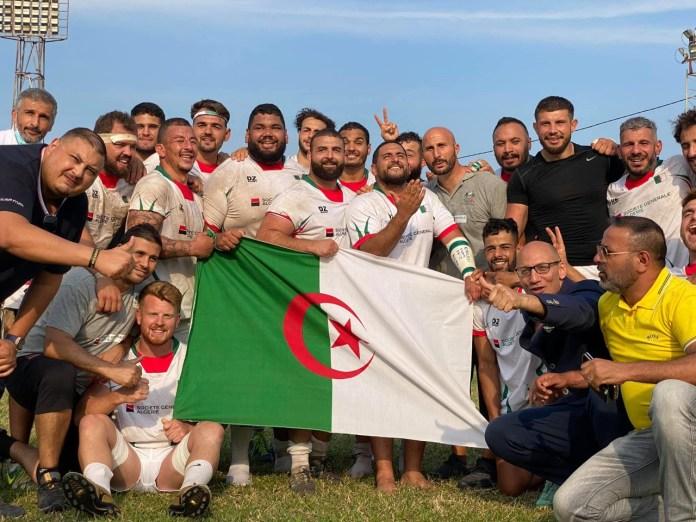 https://www.24hdz.com/rugby-entraineur-france-match-algerie-marseille/