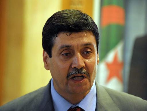 Tayeb Zitouni:
