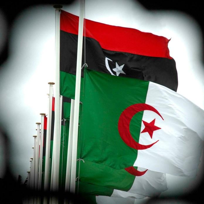 Libye: les pays voisins veulent une
