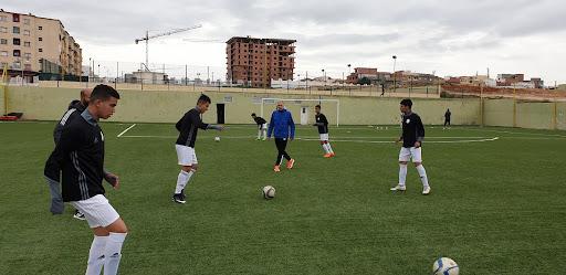 Tebboune autorise la création d'écoles sportives privées