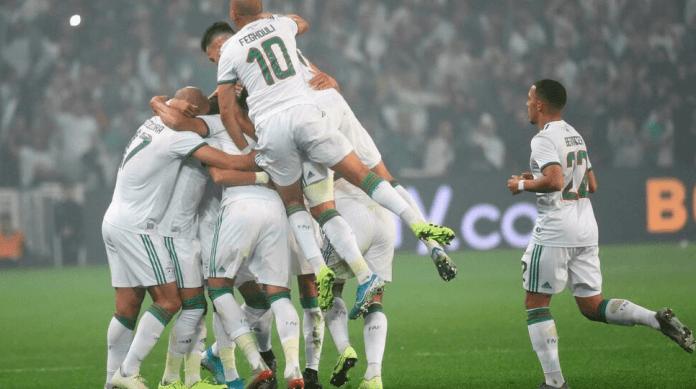Coupe du Monde 2022 : Algérie- Niger, Aller le 8 octobre à Blida, et retour le 11 à Niamey