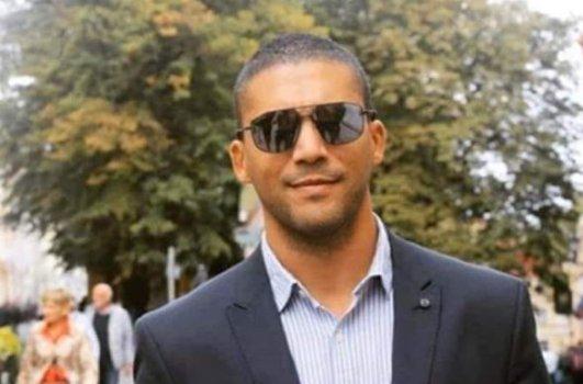 Le procès de Khaled Drareni programmé pour ce 23 septembre