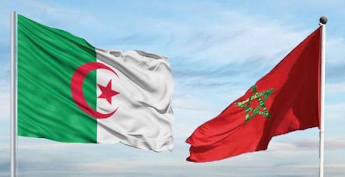 Algérie- Maroc: sortir de la confrontation