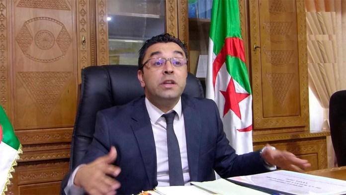 Le premier secrétaire du FFS réexplique la décision de participation au prochain scrutin local