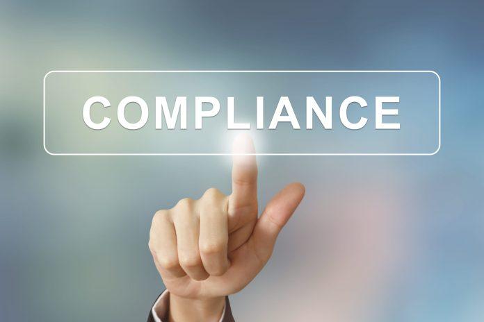 La compliance: un domaine encore méconnu en Algérie