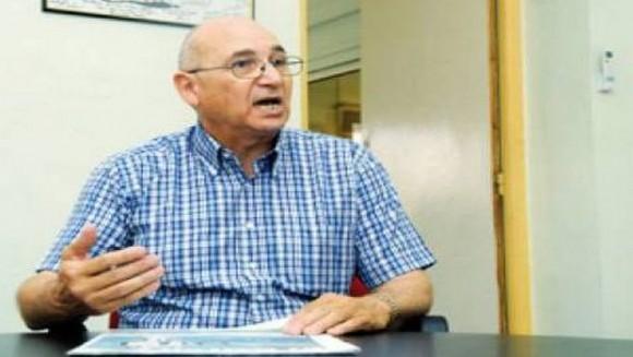 Jeux Méditerranéens d'Oran : Aziz Derouaz nommé commissaire