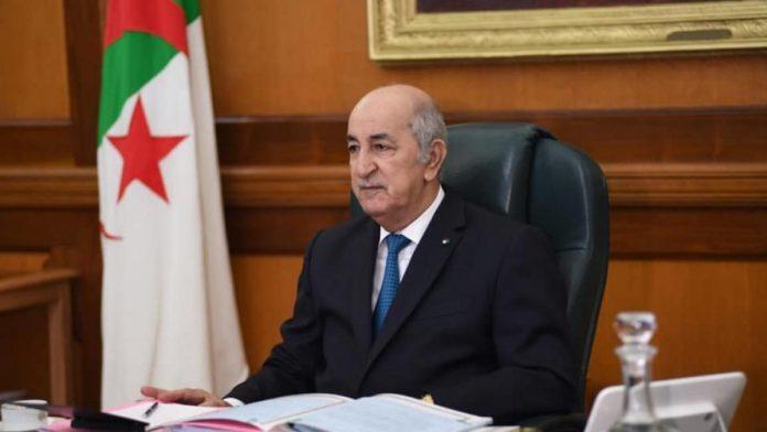 L'Algérie a reçu une liste globale de 94 Algériens expulsés de France