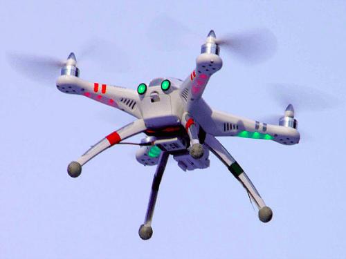 quadcopter-wikimedia