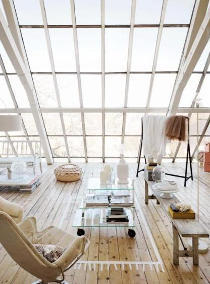 Top 15 Sunroom Design Ideas, Plus their Costs – DIY Home ...