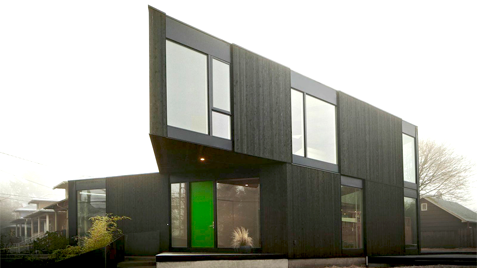 Top 15 Prefab Modular Home Designs And Their Costs
