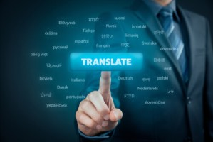 24-Hours-Public-Notary-Office-Translation-Services-for-Inmigration-Purposes-with-Certification-of-Translation-Same-Day