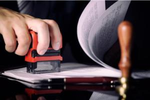 24-hours-Signature Attesting - Notarization - Mobile - Notary - Public Services - Notarial Acts-Miami-Homestead-Cutter Bay- Miami Beach-Dade-Broward-County-Free-Quotes