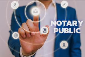 Get-in-touch-with-a-notary public-near-you-24-hours-a-Day-7-Days-a-Week-Miami-Dade-Broward-County-Weston-Hollywood-Homestead-Perrine-Near-Me-Open-Today-Weekends-Sundays