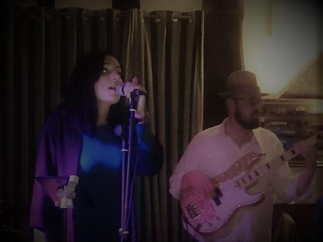 24 Karat Live Wedding Party Function Band East Anglia